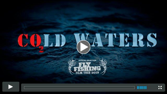 Co2ld Waters - Official Trailer