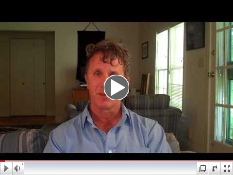 Leaky Gut Syndrome how to access and fix it