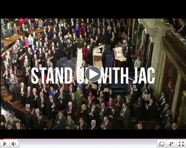 JAC Video 2014