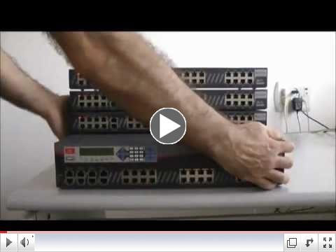 Cómo configurar una PBX para empresas en 10 minutos