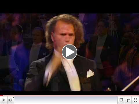 Handel's Messiah - Hallelujah Chorus