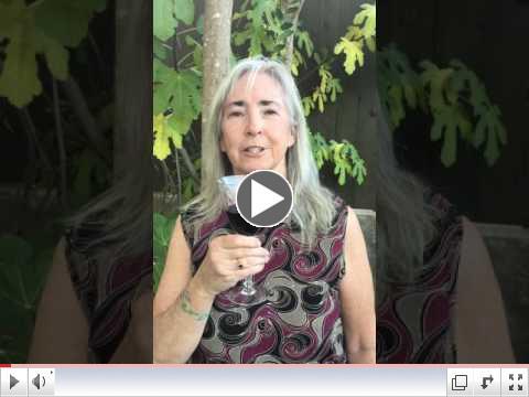 Napa Valley Writers Open Mic 1/8/17 @ Napa Bookmine, Napa CA