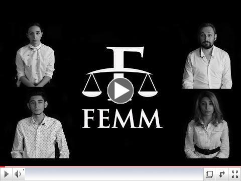 FEMM Project in Azerbaijan
