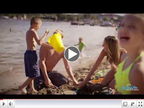 Summer Commercial