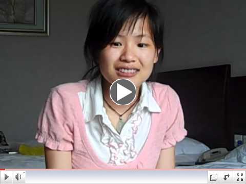 Susan Chen Qiuxiang