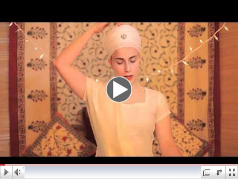 3HO Ether Tattva Meditation Instructions with Nirinjan Kaur.mov