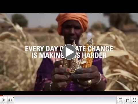 Women.Food.Climate/ Oxfam