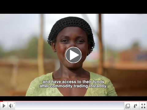 New Video Shows How Mobile Money Makes Inroads In Malawi