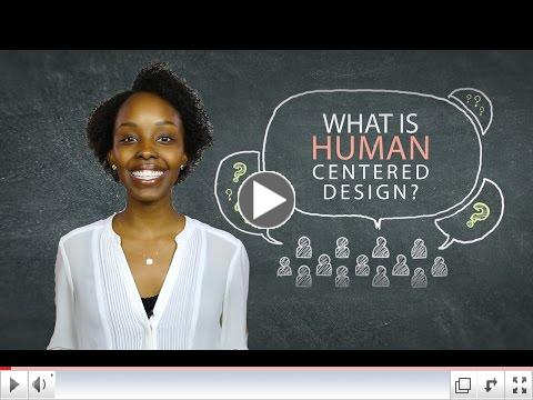 DevExplains: What is human-centered design - and why does it matter?