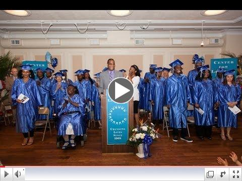 Click here for video that explores the stories of our students.
