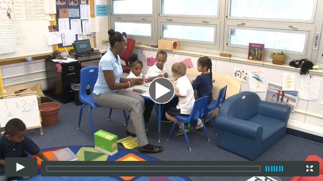 DPS Great Schools Expo 2016