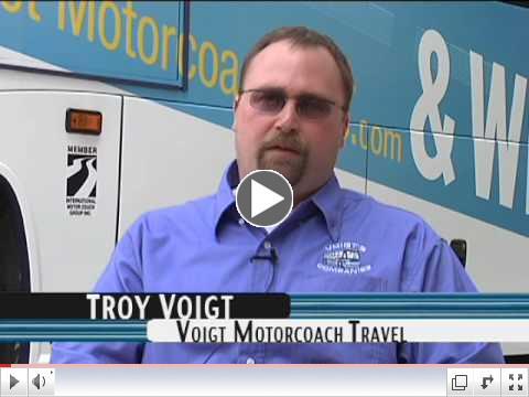 Get Motorcoachified!