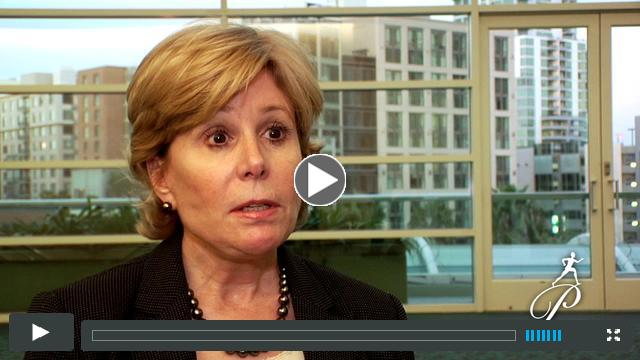 Update on Kinase Inhibitors for CLL: Where are We Now?