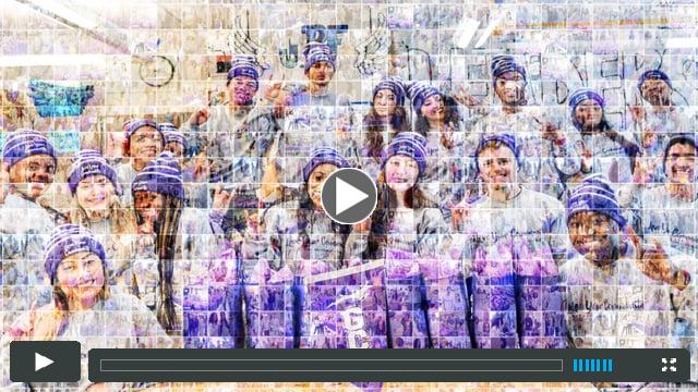 Love Your Community Club- Inderkum High School
