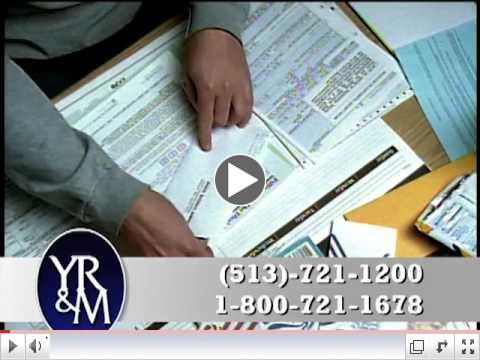 Young Reverman & Mazzei Co. L.P.A.---Social Security