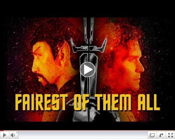 Star Trek Continues E03