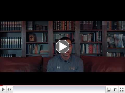 LiveRESPECT Curriculum Video