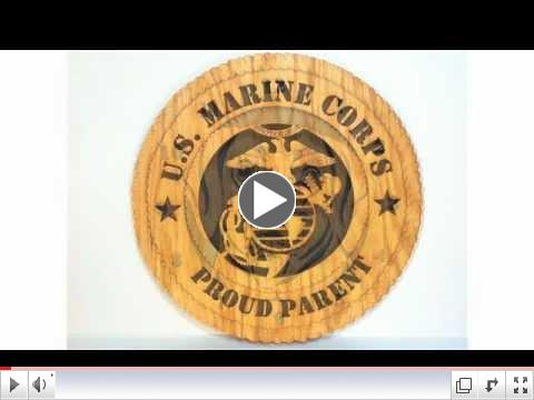 Laser Pics And Gifts, LLC Video | Gifts in Ridgeville