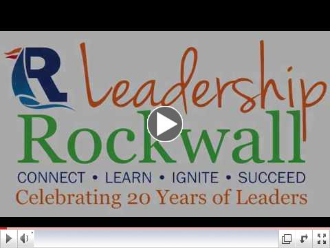 Communications rockwall area chamber of commerce tx application deadline is july 20th reheart Image collections