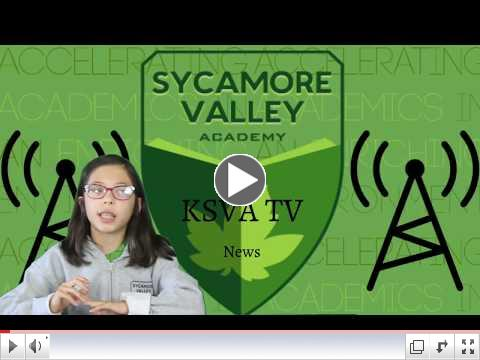 KSVA TV Season 1, Episode 4