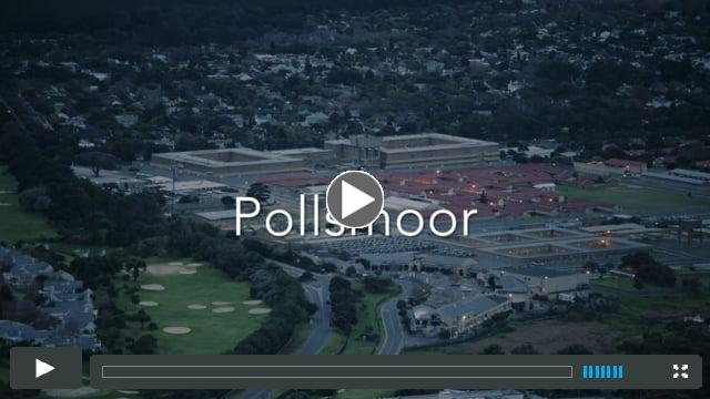 Pollsmoor The Film