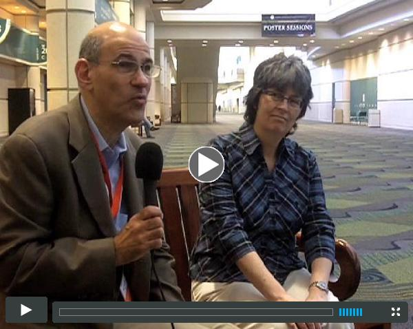 CLL: A Patient's Perspective