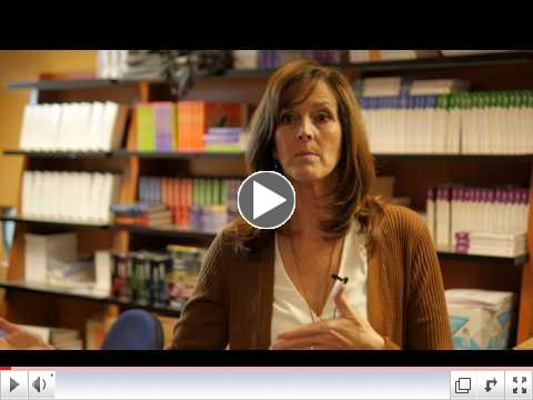 Leadership Lab - Lake Washington School District