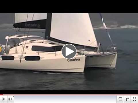 Maverick Yachts   2