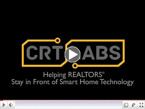 CRT Labs