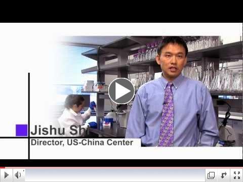 Dr. Jishu Shi.mov