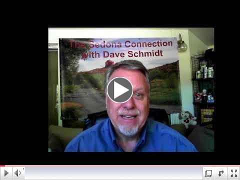 """Dave """"the Douchebag"""" Schmidt   8/22/17 Dbd902c61b1e4b2088883e9fe7d7552f"""