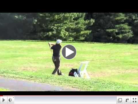 2014 Golf Classic Teaser