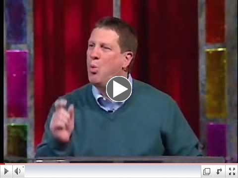 Did Jesus Claim To Be God? - Lee Strobel