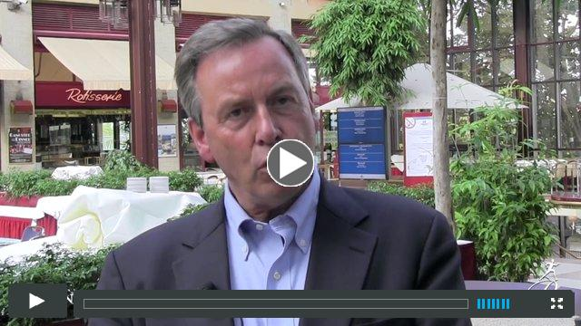 How Existing Immunotherapy Might Fight CLL