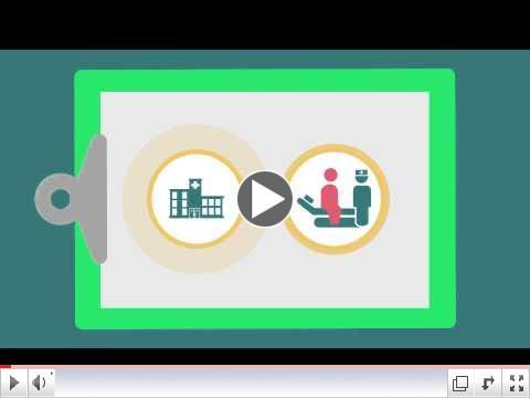 ICD-10 CMS Video
