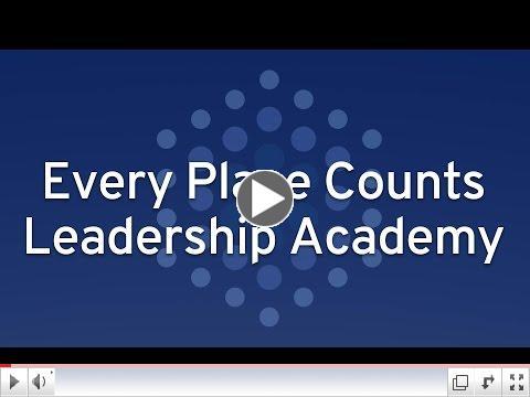 USDOT Leadership Academy