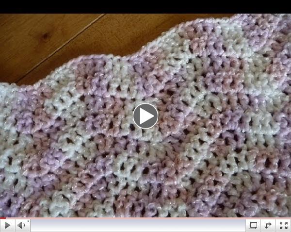 Backstreet Boys Love Afghans More Free Crochet Patterns
