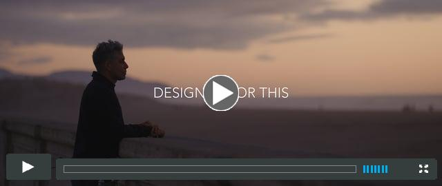 DMAC | Designed for this | 4k