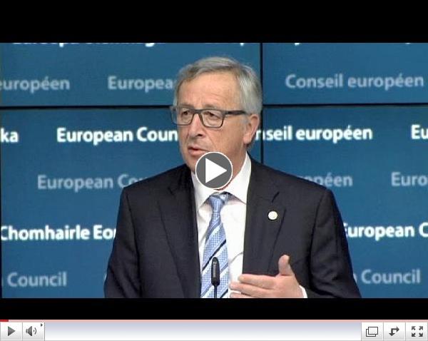 ESB �refaldar fj�rmagn vegna fl�ttamanna � Mi�jar�arhafi/ Euronews