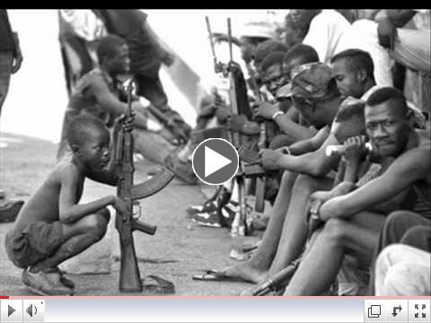 Sierra Leone Story