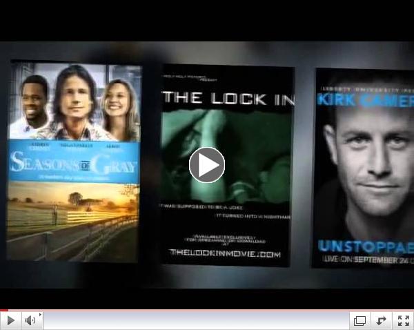CFDb Upcoming Christian Movies January 2014