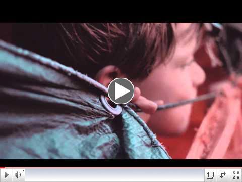 Hva� ef �etta v�ri � �slandi/ UNICEF