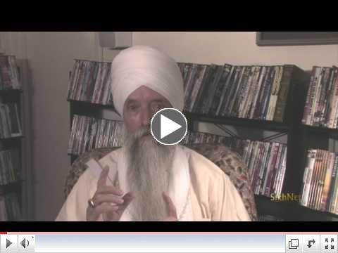 Physiological Effects of Shabad Guru with Guru Singh