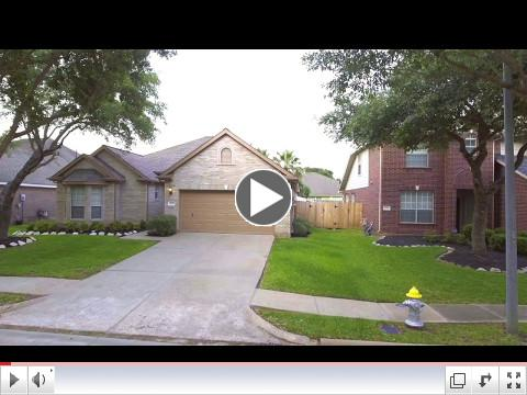 1223 Cambrian Park Court, Sugar Land