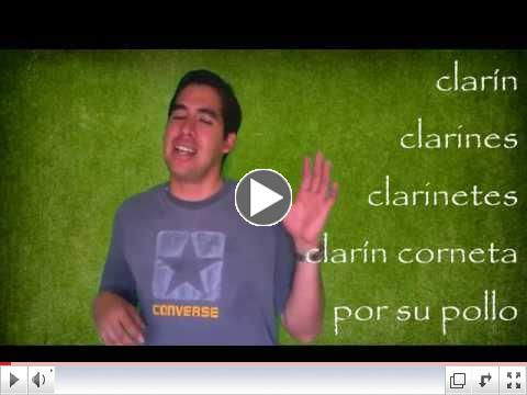 Slang: How to say YES in Spanish