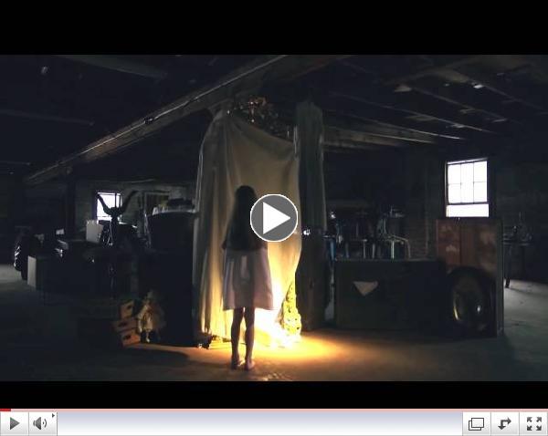 Kersey Valley Spookywoods 2013 (855)-i85-SPOOKY