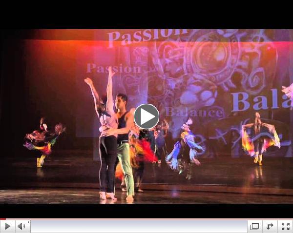 Northstar Dance Company