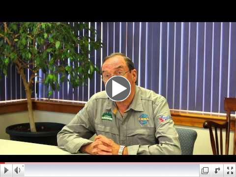 Automatic Fire Suppression Systems Presented by Don Curtis | S