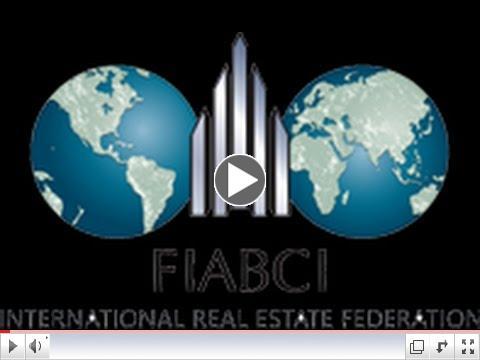 FIABCI Panel