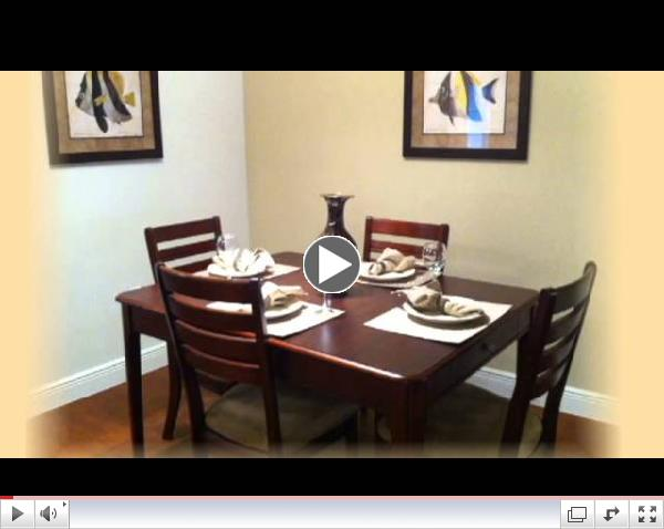 North Star Corporate Housing NEW Video